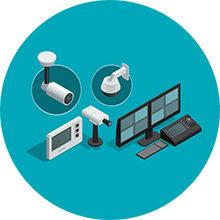разработка сайта по информационной безопасности интеб